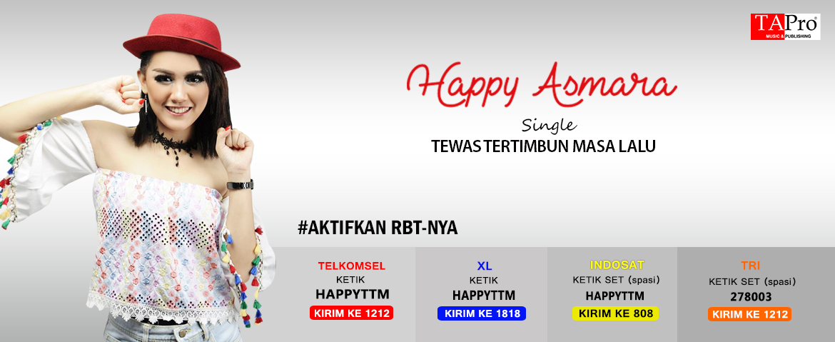 RBT WEB HAPPY ASMARA
