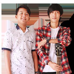 LAONEIS BAND & Radio-radio yang Dikunjungi Selama di Jakarta