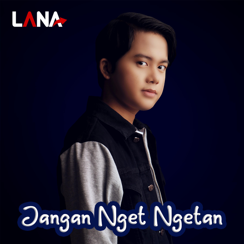 LanaJGG_Banner_3000x3000