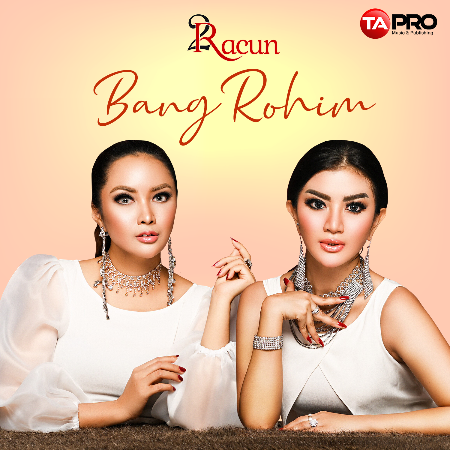 COVER 2RACUN 2020 – BANG ROHIM 1