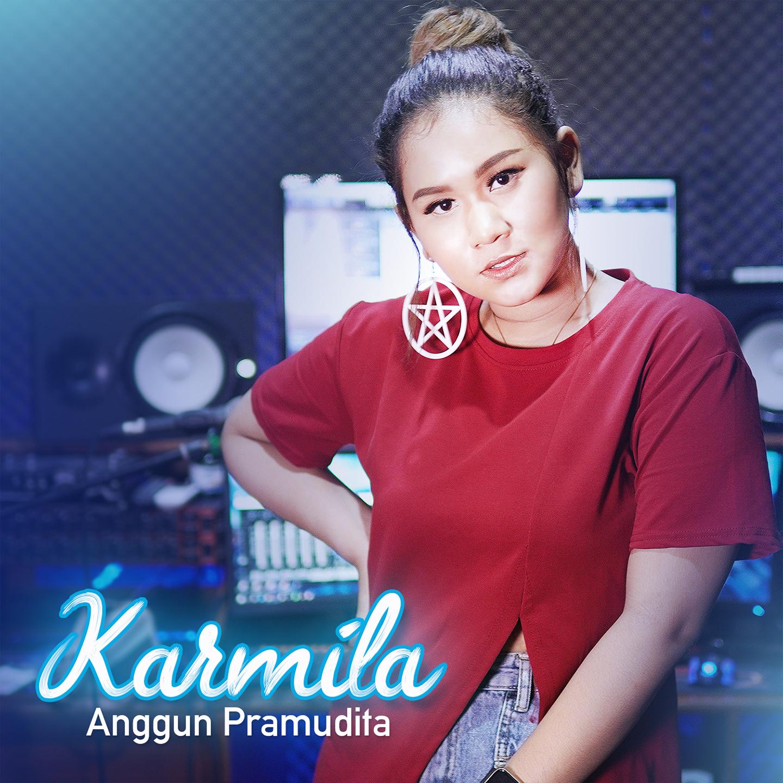 Cover – AnggunPramuditaKarmila