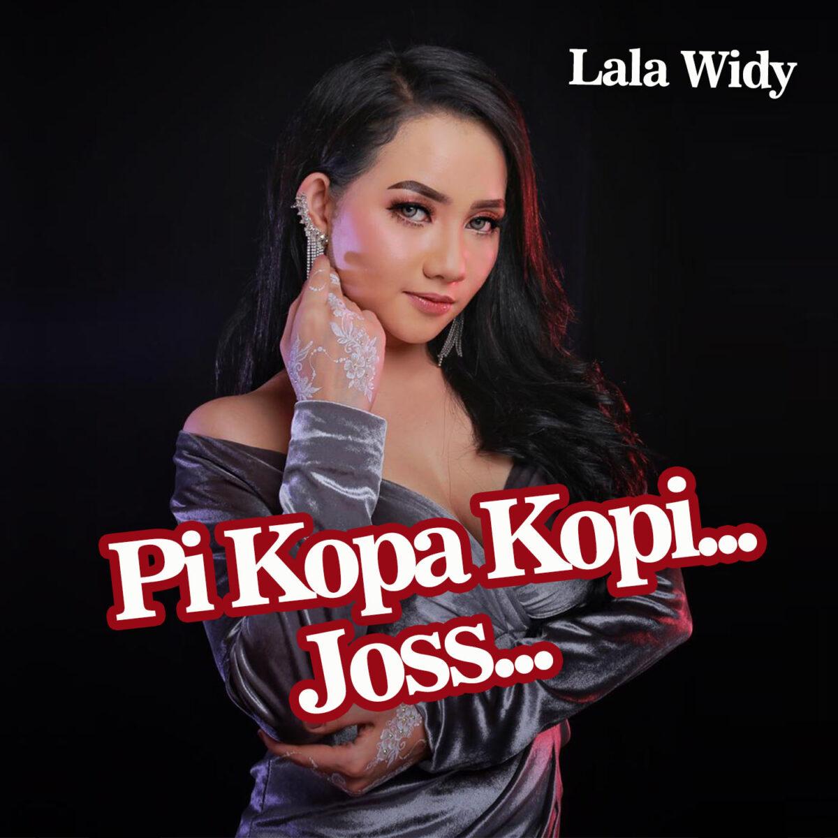 4 Lagu Baru Lala Widy Sukses Buat Jantung BERDEBAR !