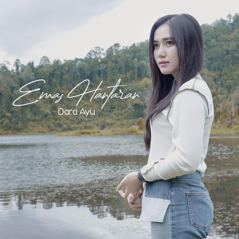 Cover – Dara Ayu – Emas Hantaran