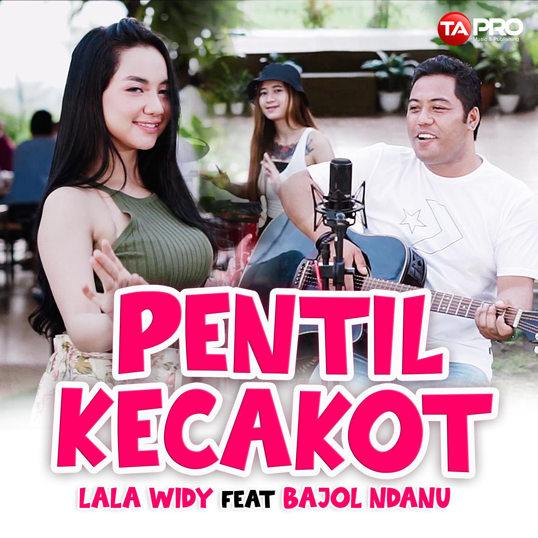 Lala Wdy feat Bajol – Pentil Kecakot – Radio