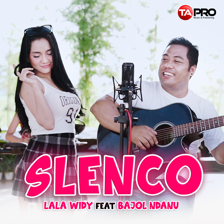 Lala Wdy feat Bajol – SLENCO – RADIO